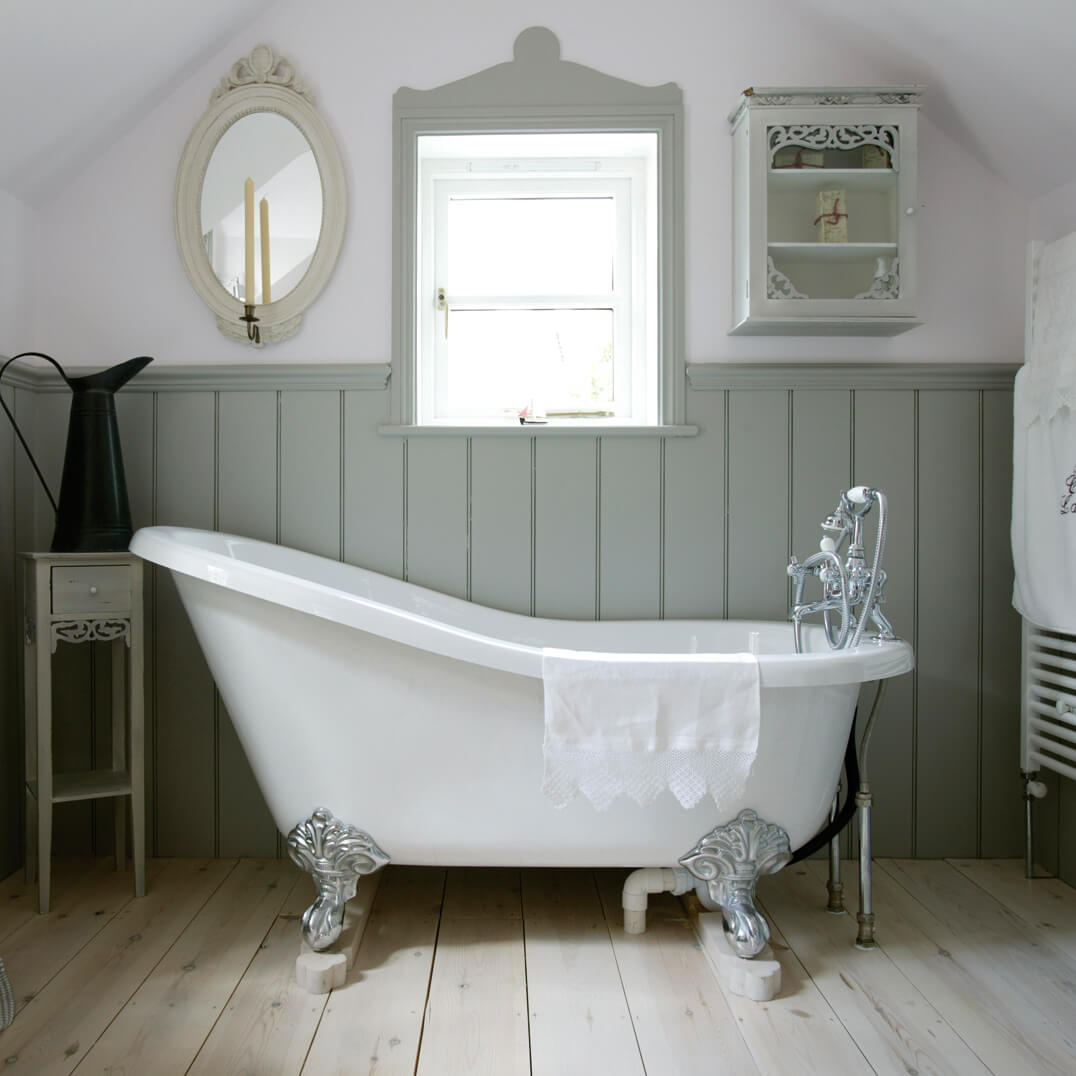 Tongue And Groove Panelling For Bathrooms All Products Are Discounted Cheaper Than Retail Price Free Delivery Returns Off 76