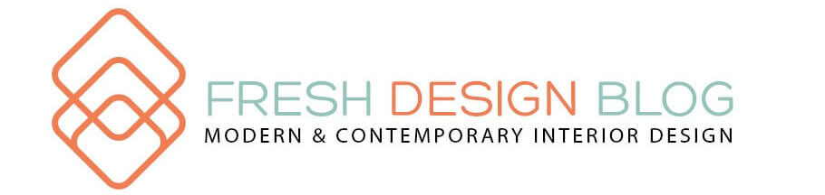Fresh Design Blog Logo